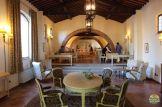castello-di-leonina-crete-hotel_41