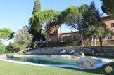 crete-senese-castello-di-leonina_3