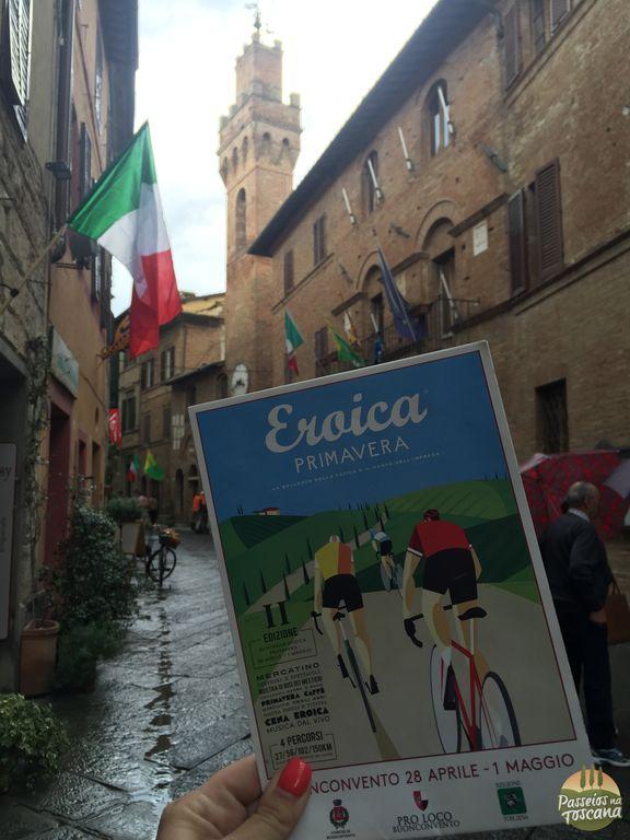 eroica-de-primavera-bike_19