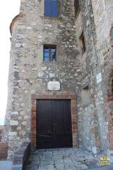 monteverdi-marittimo_49