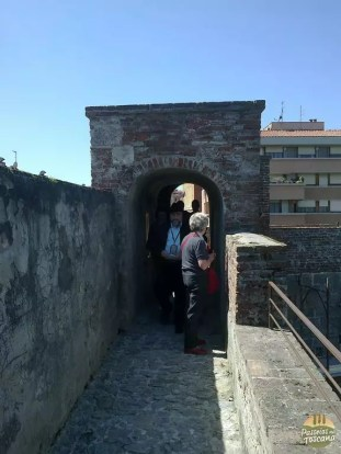 muralha-de-pisa_4