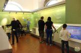 museu-galileo_3