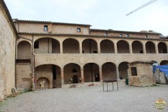 badia-isola-monteriggioni_3