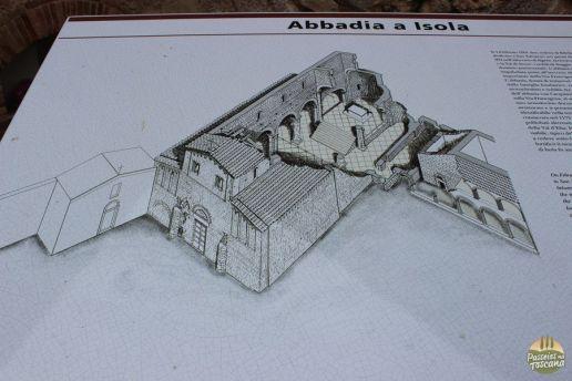 badia-isola-monteriggioni_4