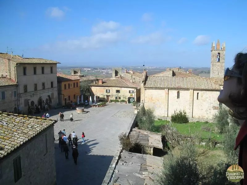 monteriggioni_2