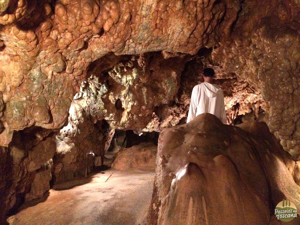 monsumanno-terme-grotta-giusti-spa_1