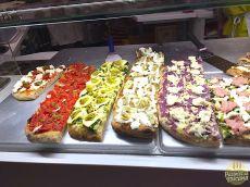 pizza-pizzeria-la-divina-pizza_14