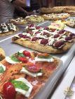 pizza-pizzeria-la-divina-pizza_2