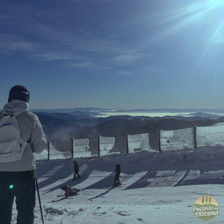 abetone-val-de-luce-esqui-montanha_10