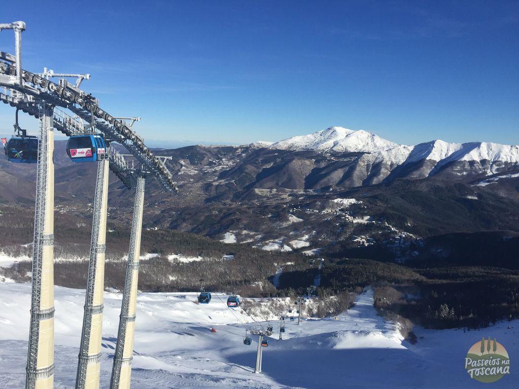 abetone-val-de-luce-esqui-montanha_20