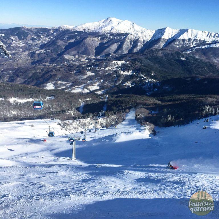 abetone-val-de-luce-esqui-montanha_4