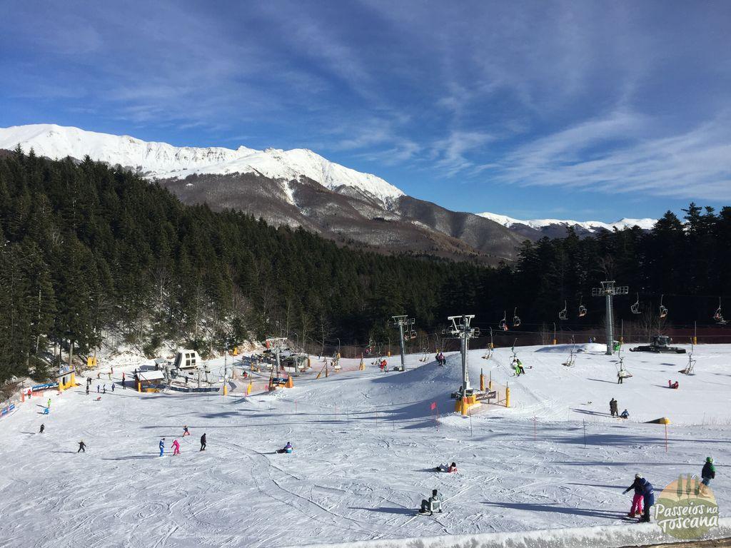 abetone-val-de-luce-esqui-montanha_6