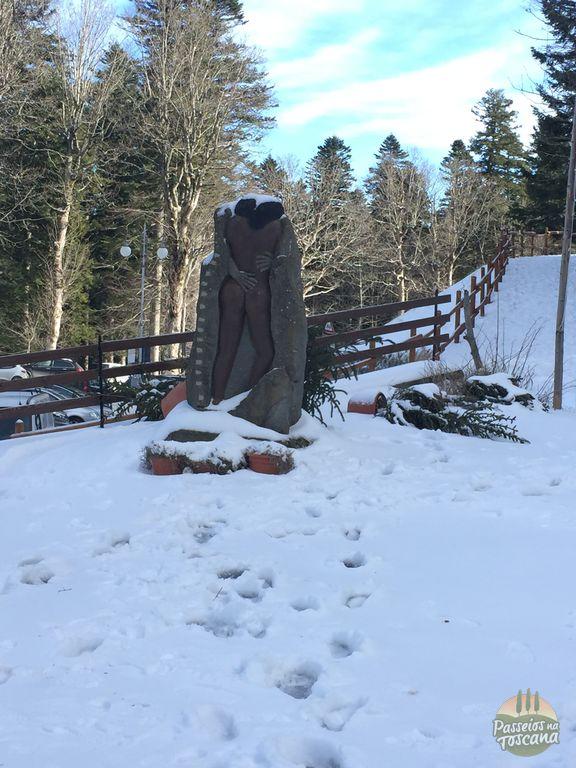 abetone-val-de-luce-esqui-montanha_7