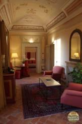 chianti hotel castello del nero_63