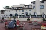 chianti hotel castello del nero_82