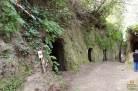 pitigliano via delle cave_118
