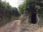 pitigliano via delle cave_30