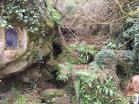 pitigliano via delle cave_49