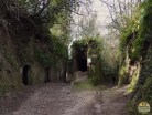 pitigliano via delle cave_58