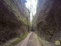 vie cave pitigliano trekking_14