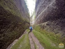 vie cave pitigliano trekking_4