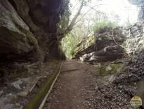 vie cave pitigliano trekking_6