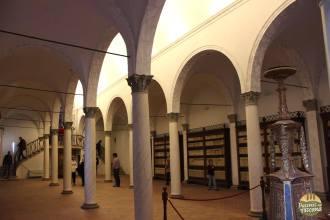 abadia monte olivetto maggiore_17