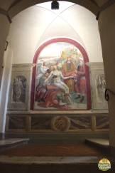 abadia monte olivetto maggiore_21