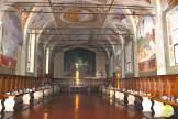 abadia monte olivetto maggiore_23