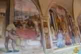 abadia monte olivetto maggiore_34