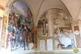 abadia monte olivetto maggiore_36