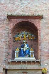 abadia monte olivetto maggiore_49