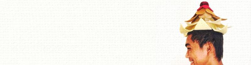 slider-passementeries-rosette
