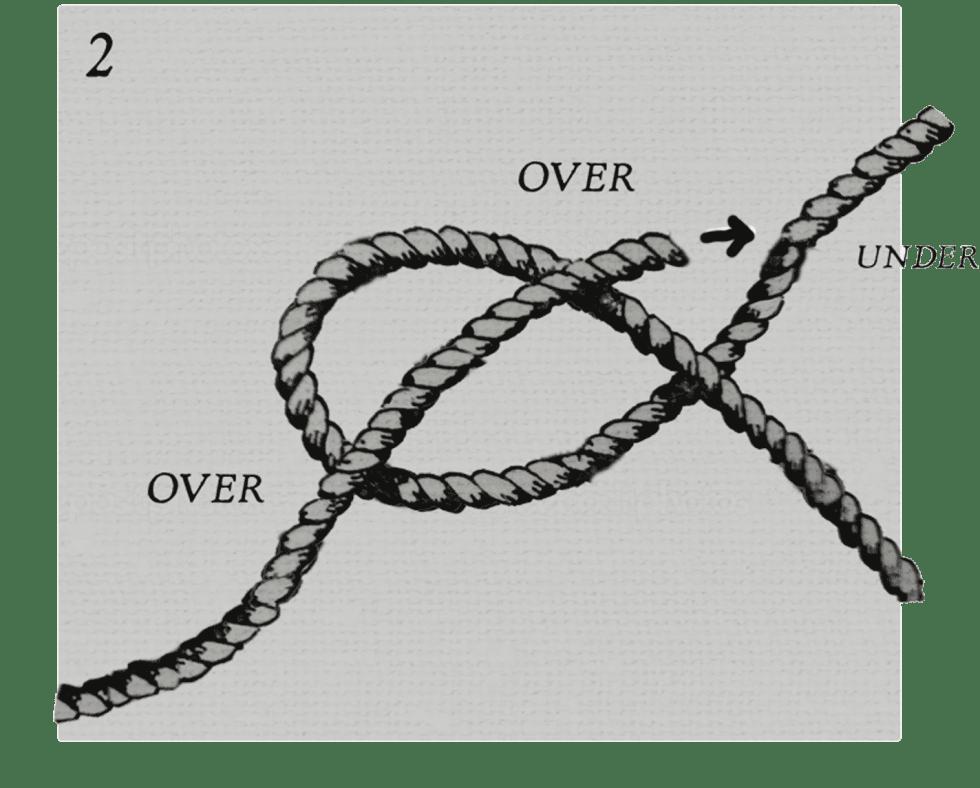 Morrison_Polkinghorne-Passementeries-Celtic_Knot_Wrap-2