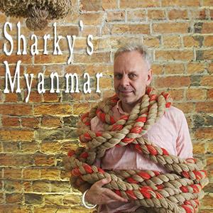 Morrison_Polkinghorne-Passementeries-sharkys_myanmar