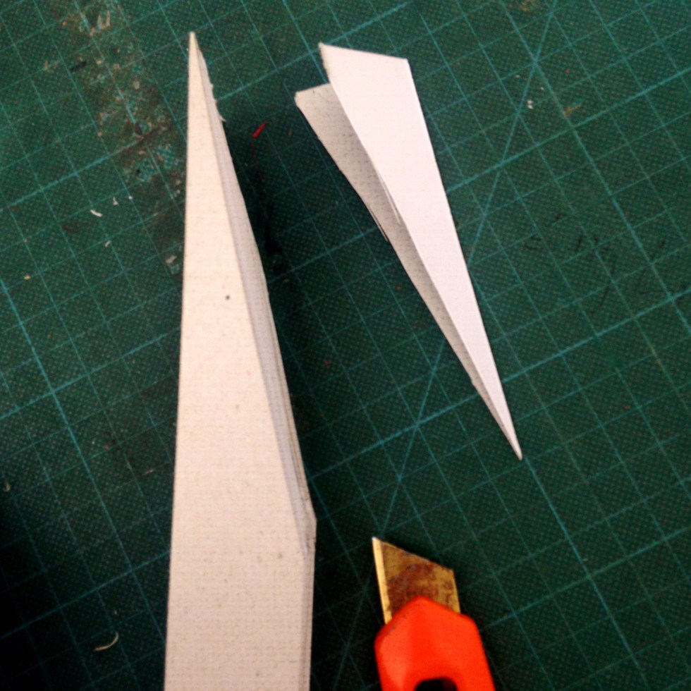 Morrison_Polkinghorne-Passementeries-Paper_Snowflakes-4