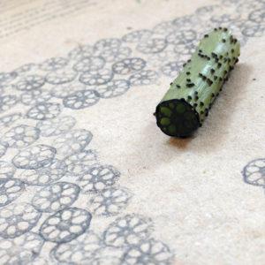 Morrison_Polkinghorne-lotus-stamp-paper-weaving-battambang