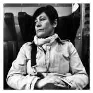portrait of a passenger              @editoftheday @photooftheday                                     by Federico Giusti 4s, blackandwhite, clubsocial, getpopular, ig, igaddict, igdaily, igers, igersitalia, igerslucca, igerstoscana, instagramhub, instagrammer, instaphone, instaprint, insta_shot, iphone, iphone4s, iphoneographer, iphoneography, istagood, jj, monochrome, passeggeri, passengers, photooftheday, photostime, picoftheday, statigram, ubiquography,