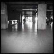 MetroCcs        #       by Alejandro Aristeguieta aristeguieta, art, asa, caracas, iphone, iphoneography, passengers, photography, photooftheday, streetphotography, venezuela,