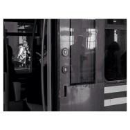 In the mood for love by gaetana gagliano passengers, streetbw, streetbw_streetcolour_2014_16,