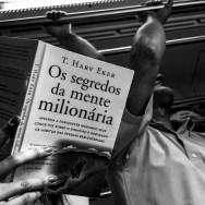 The secrets of a millionaire mind... quem quer dinheiro.....  by Paulo Wang amigersbr, blacknwhite_perfection, brasilpb, bwstyles_gf, chiquesnourtemo, federation_francaise_du_fenec_furtif, galeriamink, ic_streetlife, ig_saopaulo, jornalistasdeimagens, mafia_streetlove, metro_feelings, mono_street, my_flagrants, passengers, pix_mania, rsa_streetview, sambapix, streetbw, streetphoto_brasil, st_ph, youmustsee,