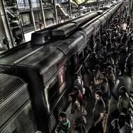▃▃▃▃▃▃▃▃▃▃▃▃▃▃▃▃▃▃▃▃  by blogdodourado 1fotopordiadotrem, passengers,