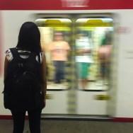 ▃▃▃▃▃▃▃▃▃▃▃▃▃▃▃▃▃▃▃▃ [ UCH 2015] Considerando a distância em quilômetros, qual é estação mais distante que o projeto   já foi? ▃▃▃▃▃▃▃▃▃▃▃▃▃▃▃▃▃▃▃▃ ( ) Santa Cruz - RJ ( ) Barra Funda - SP ( ) Las Condes - CH ( ) Japeri - RJ ▃▃▃▃▃▃▃▃▃▃▃▃▃▃▃▃▃▃▃▃ * DICA: Nunca duvide de Japeri ▃▃▃▃▃▃▃▃▃▃▃▃▃▃▃▃▃▃▃▃ by blogdodourado 1fotopordiadotrem, date, passengers,