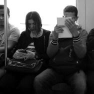 Deep reading.... Leitura profunda.... by Paulo Wang achadosdasemana, all_bnwshots, amigersbr, blacknwhite_perfection, bnw_universe, brasilpb, brbw, brportraits, bwstylesgf, chiquesnourtemo, galeriamink, garimpof508, ic_streetlife, ig_saopaulo, ig_street, jornalistasdeimagens, mafia_streetlove, mono_street, my_flagrants, passengers, pix_mania, rsa_streetview, streetbwcolor, streetphoto_brasil, super_saopaulo, youmustsee,