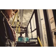 Untitled by jjuan68ar igersbsas, passengers, rsa_theyards, streetphography, streetpotography, vscocam, vscogrid,