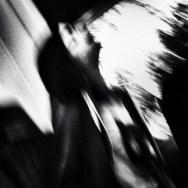 Untitled by Marcelo Aurelio bcn, bcnstreetphotography, bianconero, blackandwhite, blackandwhitepassengers, blancoynegro, bn, bnwstreet, bnw_barcelona, bnw_captures, bnw_demand, bnw_one, bnw_society, bw, bwstreet, conceptual, iphonephotography, journey, passage, passengers, phstreetphotography, progress, shootermag, shootermagazine, streetbw, streetphoto, train, transport, ubiquography,