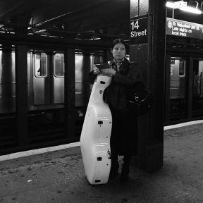 Serie NY by Marta Vall allshots_, bestbw, blackandwhite, bnwitalian, bnw_madrid, bnw_top, bnw_universe, bwsquare, bwstreet, bwstylesgf, bws_worldwide, bwzgz, bw_crew, fotomovil_es, ig_barcelona, insta_noir, jj_blackwhite, lategram, monoart, nyc, passengers, street, streetbw, streetphotographers, streetphotography, streetphotography_bw, streetphoto_bw, streetstylesgf, the_bestbw, vscocam,