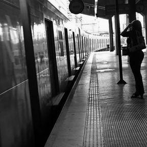 É hora de partir... it's time to leave... by Paulo Wang achadosdasemana, all_bnwshots, amigersbr, bnw_universe, brasilpb, brbw, brstreet, bwstylesgf, capturestreet, chiquesnourtemo, click_vision, galeriamink, ic_streetlife, ig_saopaulo, ig_street, instadozamigos, jornalistasdeimagens, mafia_streetlove, mobgraphia, mono_street, my_flagrants, passengers, pix_mania, rsa_streetview, spdagaroa, streetbwcolor, streetphoto_brasil, super_saopaulo, vejocotidiano, vejo_sp,
