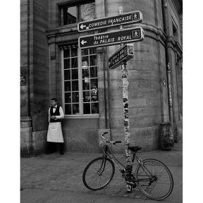 1173860604057399024 by ttapioka bnw_life, emotiondaily, fuji, fujifilmru, fujifilm_ru, fujiphotography, fujixclub, ig_europe, ig_france, ig_paris, innervisions_ru, paris, passengers, streetbw, streetbwcolor, streetphotographers, streetphotography, topparisphoto,
