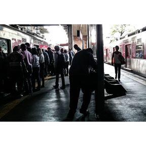 Ying and yang... by Paulo Wang achadosdasemana, amigersbr, brasilcotidiano, brasilinfocos, brstreet, capturestreet, chiquesnourtemo, click_vision, galeriamink, ic_streetlife, ig_saopaulo, instadozamigos, jj_streetphotography, jornalistasdeimagens, mafia_streetlove, mobgraphia, my_flagrants, passengers, pix_mania, rsa_streetview, spdagaroa, splovers, streetbwcolor, streetphoto_brasil, streetstyles_gf, street_minimal, street_photography, vejocotidiano, vejo_sp, vidanoolhar,